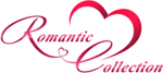 Проект сайта Romantic Collection